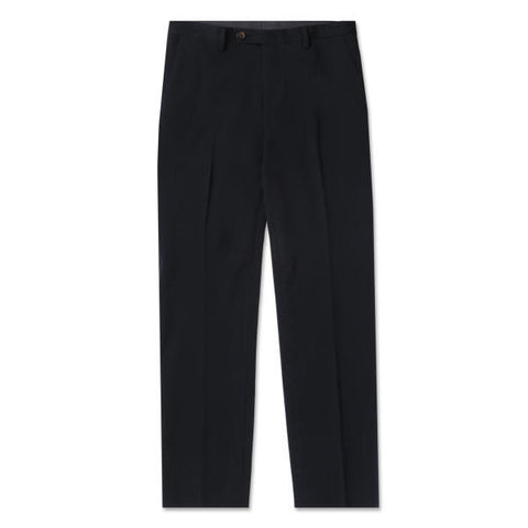 SPAO Men First Suit Pants SPST749M01