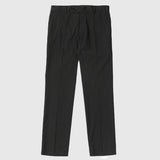 SPAO Men Slim Slacks SPTA738M04