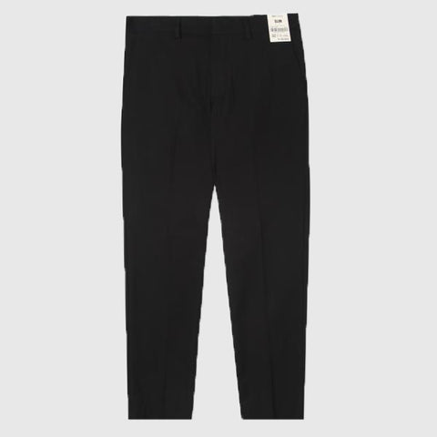 SPAO Man Slim Fit Slacks SPTA749C01