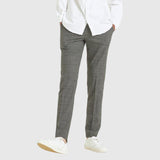 SPAO Men Basic Setup Pants SPTAA49M53