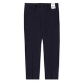 SPAO Men Straight Fit Chino Pants SPTC749C02