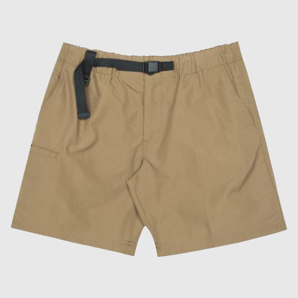 SPAO Men Utility Shorts SPTHA25C25