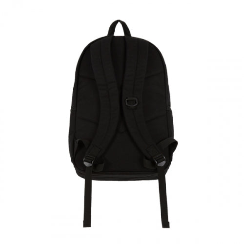 SPAO Unisex Harry Potter Backpack SPAK947A61 Black