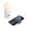 VANGUARD LIFE PLUS HUE NIGHT LIGHT WITH WIRELESS CHARGING