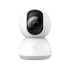 Mi Home Security Camera 1080p Global (360 DEG) With Night Vision, Supports (Alexa and Google Assistant)