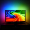 Ambilight LED Fantasy Color