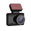 Powerology Dash Camera PRO