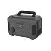 Powerology Portable Power Generator 62500mAh 200 W QC3.0 PD 30W