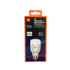 Mi SmartLed Bulb Essential