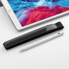 Momax Onelink Active Stylus pen for iPad