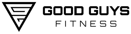 Good Guys Fitness