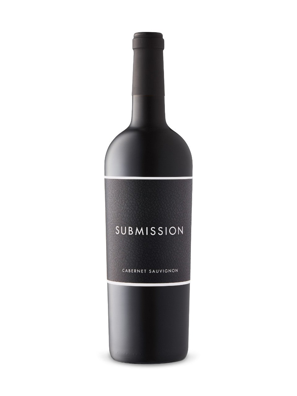 689 CELLARS 2017 SUBMISSION CABERNET SAUVIGNON