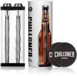 CORKCICLE CHILLSNER 2 PACK