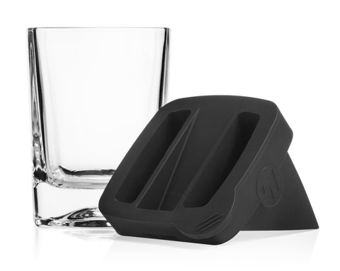 CORKCICLE WHISKEY ICE WEDGE