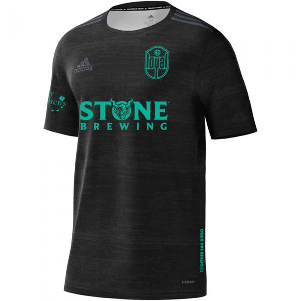 2020 Authentic Alternate Jersey for Men