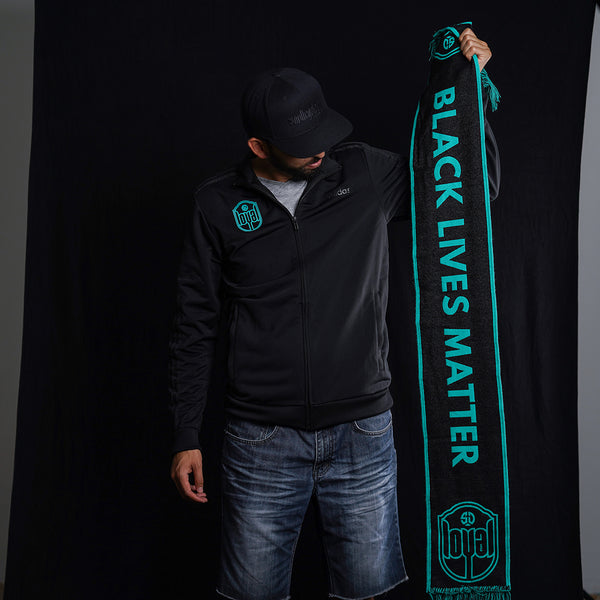 Together SD Scarf