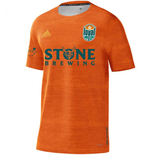 2020 Authentic Away Jersey for Men