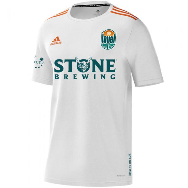 2020 Authentic Home Jersey for Men