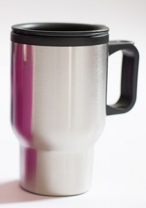 Travel Thermos - HANDICUP