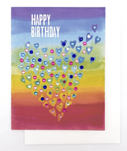 Load image into Gallery viewer, HandiCup Greeting Cards: Personalized Message Included!