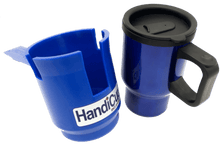 Load image into Gallery viewer, Thermos & HandiCup Combo - HANDICUP