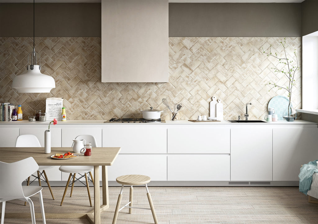 Materially Soon Bee Huat All About Tiles