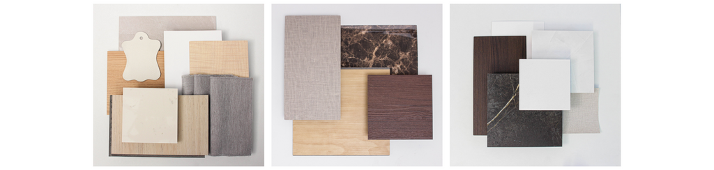 Materially Admira Tiles Material Palettes