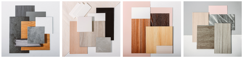 Materially Arova Material Palettes