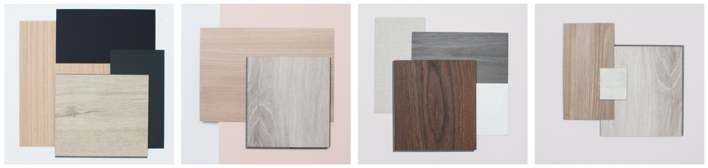 Materially Floor Melody Material Palettes