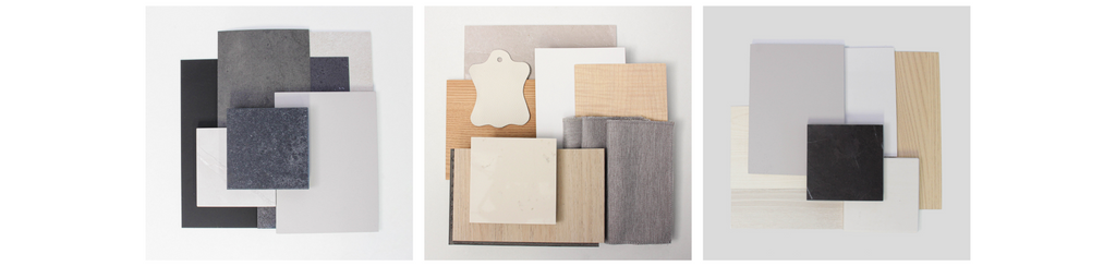 Materially Paneltec Material Palettes
