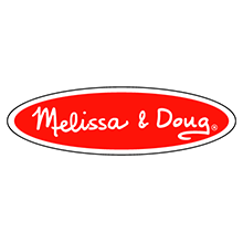 Melissa and Doug - Quality Kids Toys