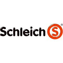 Schleich - Dinosaur Collection