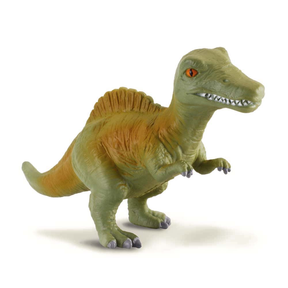 Baby Dinosaurs Toys 38