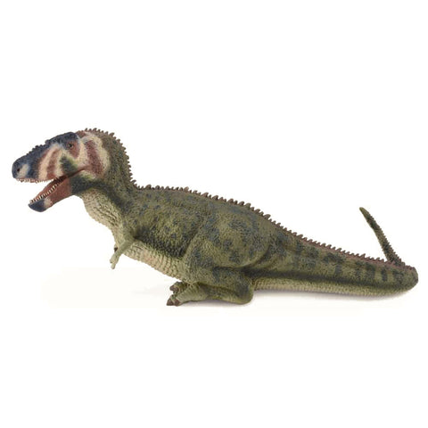 Daspletosaurus - CollectA