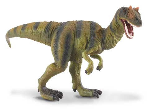 Allosaurus CollectA (88108)