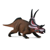 Diabloceratops CollectA