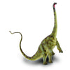Diplodocus CollectA Model Replica