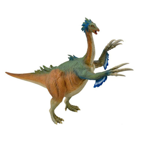 Therizinosaurus CollectA Deluxe 1:40 Scale