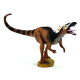 Xiongguanlong CollectA