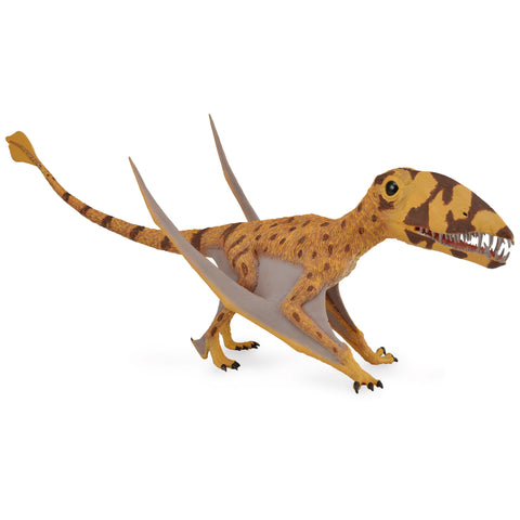 Dimorphodon (Movable Jaw) DELUXE