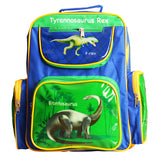 Great dinosaur backpack for your child.