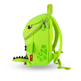 Dragon Dino Backpack
