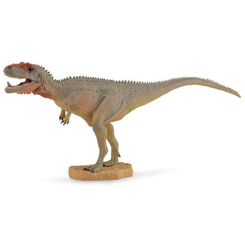 Mapusaurus with Movable Jaw DELUXE