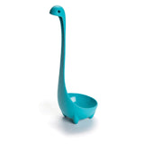 Nessie Soup Ladle by OTOTO