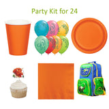 Party Kit for 24