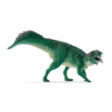 Dinosaurs with Small Cave Box set by Schleich