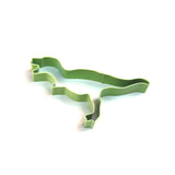 T-Rex cookie Cutter