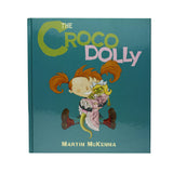 The Croco Dolly