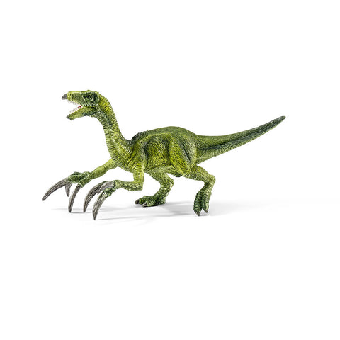 Therizinosaurus small Schleich