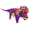 Makedo Triceratops-Ready to Build